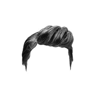 Hair PNG Free Zip File Download | Men Hair PNGs For PicsArt or Photoshop Zip File | HD Stylist Hair PNG - EditorBros - Mission Techal