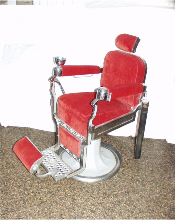 117 Best Images About Barber Chair For Men Kids On
