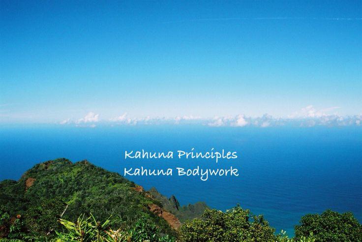 @kauai