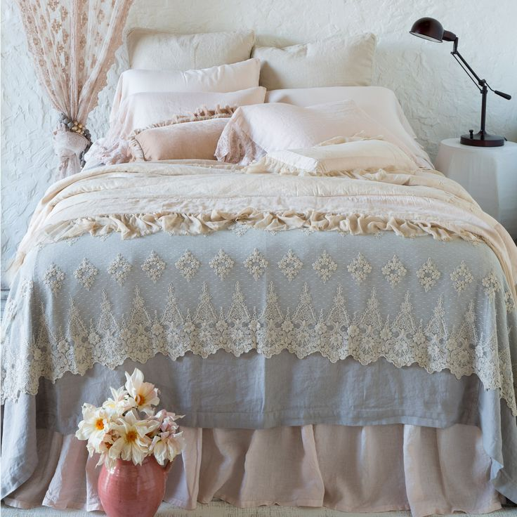 980 Best Images About Bedding Amp Bath On Pinterest