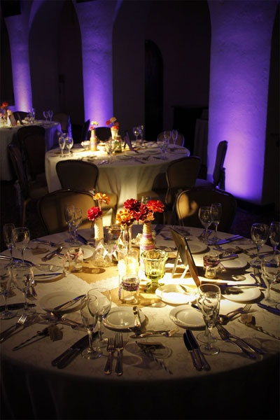9 Best Images About Pinspot Lighting On Pinterest Event