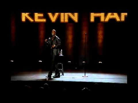 Kevin Hart - Ms.Green Teacher Confrontation.  This has got to be the FUNNIEST thing I have ever seen!