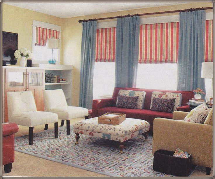 valances for living room. Best Ideas Living Room Valances  http www joninewman com 25 for living room ideas on Pinterest Valences