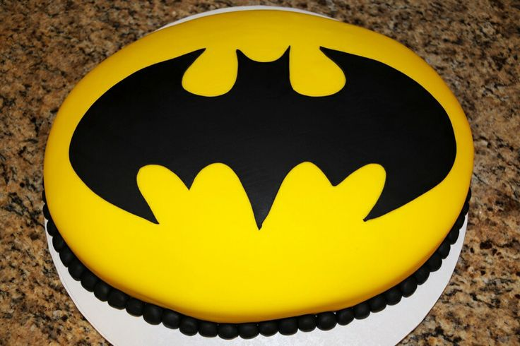 2c3eb57faadb4cb02e052a40996e1c28  batman cakes batman logo Top Result 69 Unique Batman Logo Cake Template Photos 2017 Zzt4