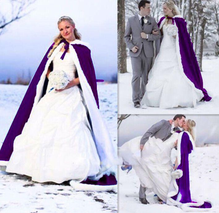 9 best Royal Purple Wedding images on Pinterest Royal purple