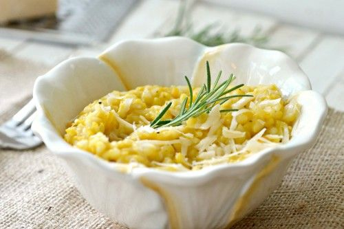 Creamy butternut squash risotto: Appetizers Side Dishes, Food Recipes, Recipes Food, Fall Recipes, Roasted Butternut Squash, Healthy Recipes, Risotto Recipes, Delicious Appetizers Side, Butternut Squash Risotto