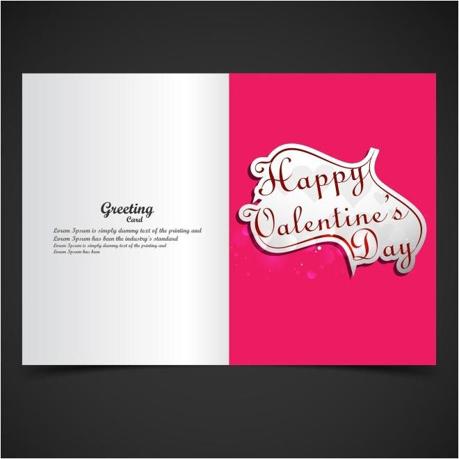 free vector Happy Valentines Day lettering background http://www.cgvector.com/free-vector-happy-valentines-day-lettering-background-5/ #14, #Abstract, #Art, #Background, #Banner, #Beautiful, #Calligraphy, #Card, #Celebration, #Classic, #Day, #Decor, #Decoration, #Design, #Event, #February, #Floral, #Flower, #Frame, #Gob, #Graphic, #Greeting, #Happy, #Heart, #Holiday, #Illustration, #Invitation, #Label, #Letter, #Lettering, #Logo, #Love, #Object, #Ornament, #Ornate, #Pattern