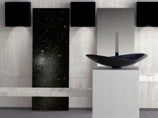 76 Best Bathroom Glass Design Images On Pinterest