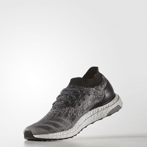 adidas ultra boost uncaged kids triple red adidas superstars holographic 3d
