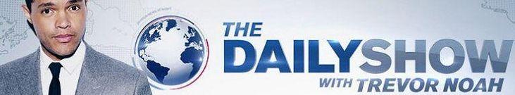 The Daily Show 2017 06 22 Jerrod Carmichael 720p HDTV x264-CROOKS