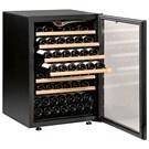 Small Premiere V101 Cabinet