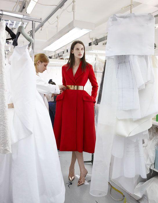 L'exposition Christian Dior haute couture à Pékin http://www.vogue.fr/mode/news-mode/diaporama/l-exposition-christian-dior-haute-couture-a-pekin/10494#8