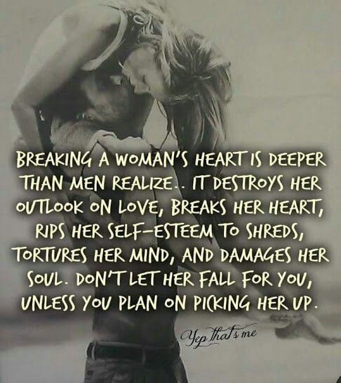 Quotes About Love Relationships: Best 25+ Broken Heart Quotes Ideas On Pinterest