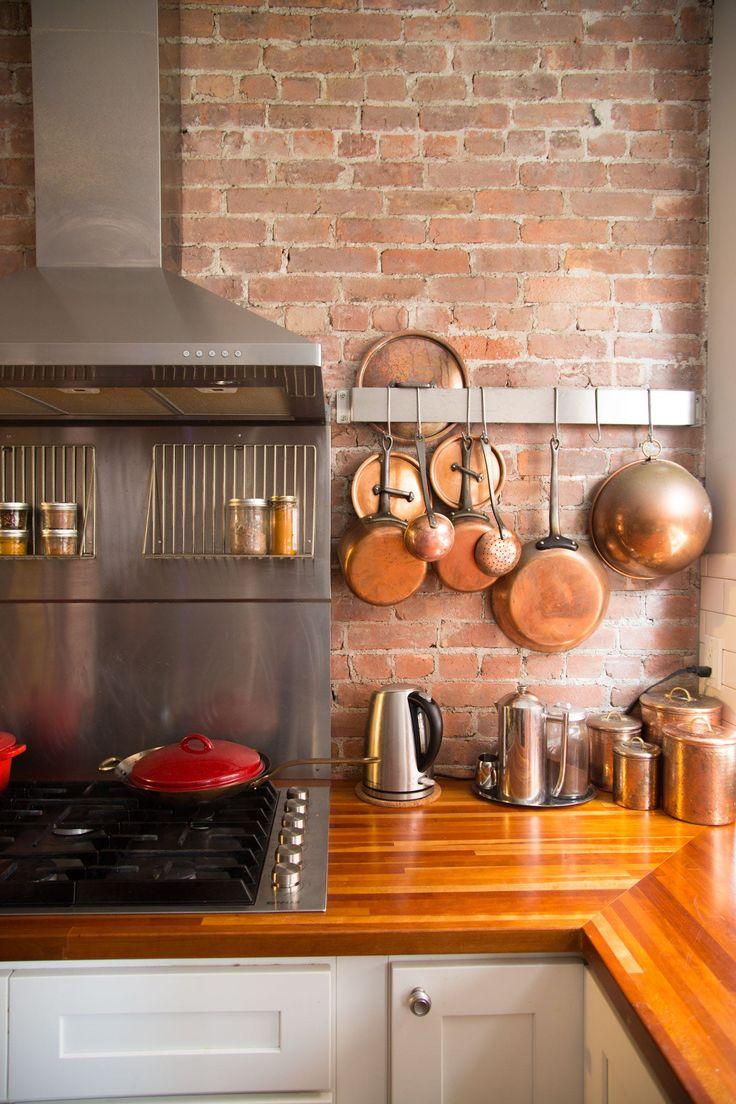 📍17 best ideas about küche neu gestalten renovieren on pinterest, Hause ideen
