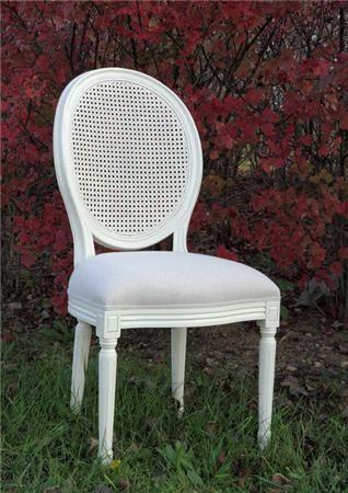 130 best images about butacas sillas taburetes y sof s - Reparacion de sillas de rejilla ...
