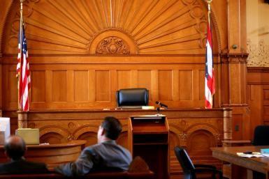 Divorce-Courtroom.jpg - Courtesy Getty Images