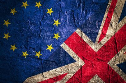 EU Referendum: 3 gestalt therapy exercises for undecided voters
