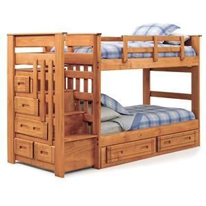 Kids Beds Store   Lapeer Furniture U0026 Mattress Center   Flint, MI, Lapeer,