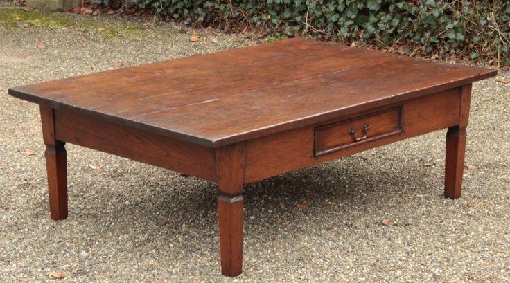 die besten 17 ideen zu couchtisch antik auf pinterest antik sofa tisch antik und couches. Black Bedroom Furniture Sets. Home Design Ideas