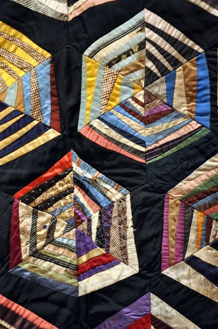 472 Best Images About Quilts On Pinterest