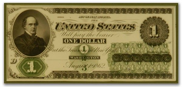 Usd first ever