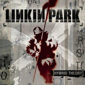 Linkin Park-This is their best album