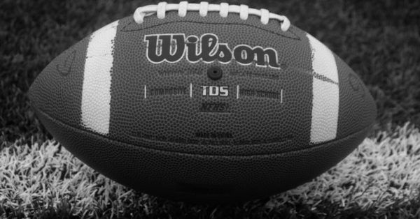 """The question """"Would you let your son play football?"""" is now a staple of Super Bowl media day, and of just about every substantive interview with a current or former NFL player. (Bo Jackson says """"no."""") The game on Sunday will not be a safe space from talk of chronic traumatic encephalopathy, or CTE."""