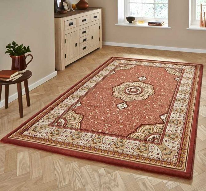 544 best images about rugs inspiration on pinterest
