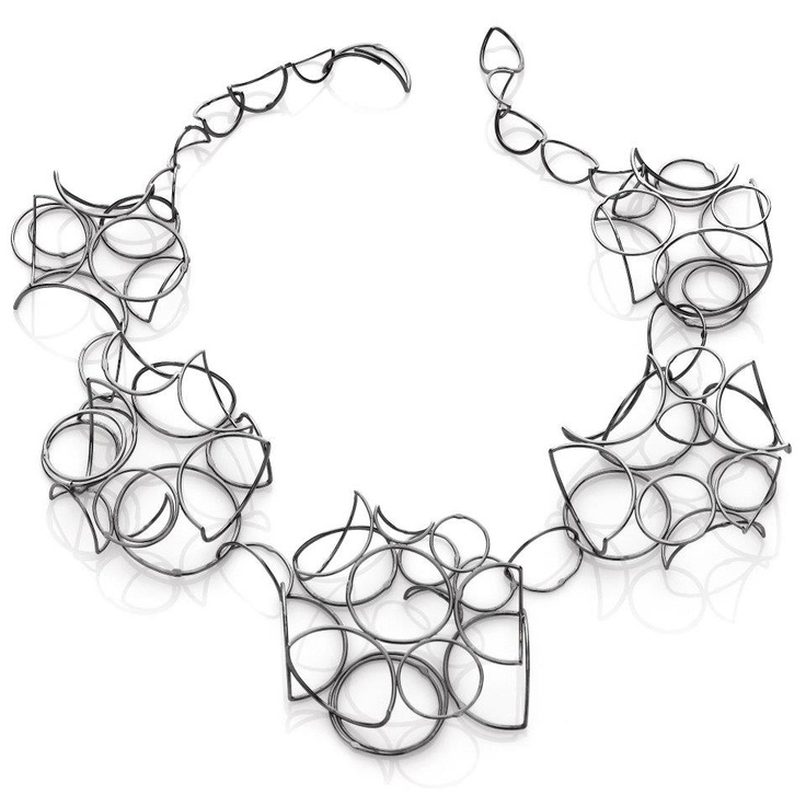 Line Art Jewellery : Best images about aa wired chained chains on pinterest