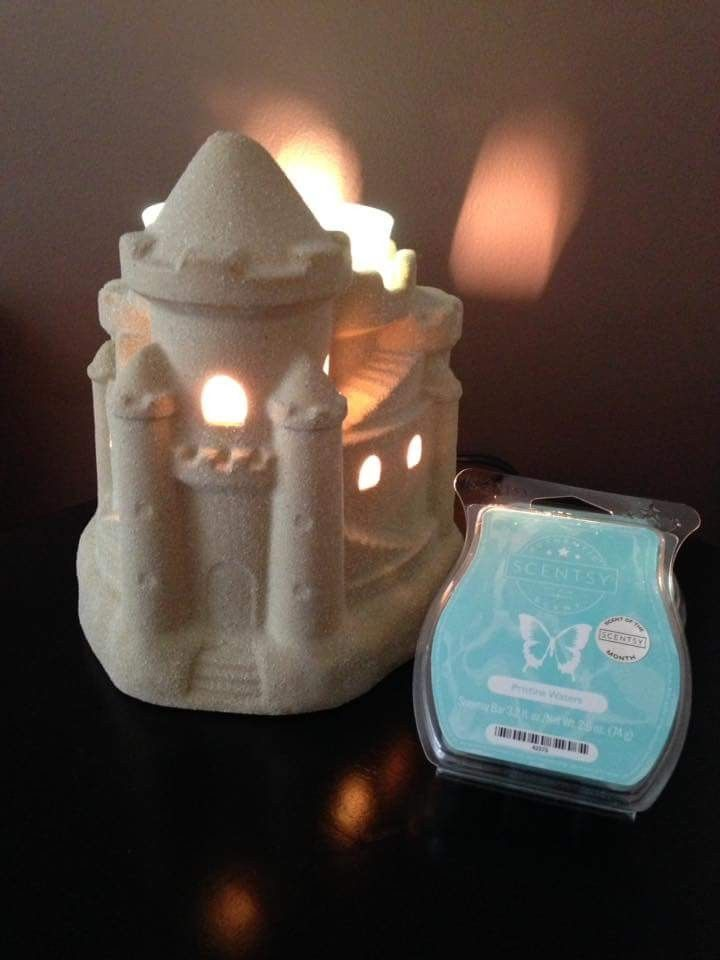 1545 Best Images About Scentsy On Pinterest Facebook