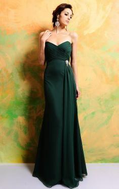 Vintage Bridesmaid Dresses, Vintage Style Bridesmaid Dresses UK