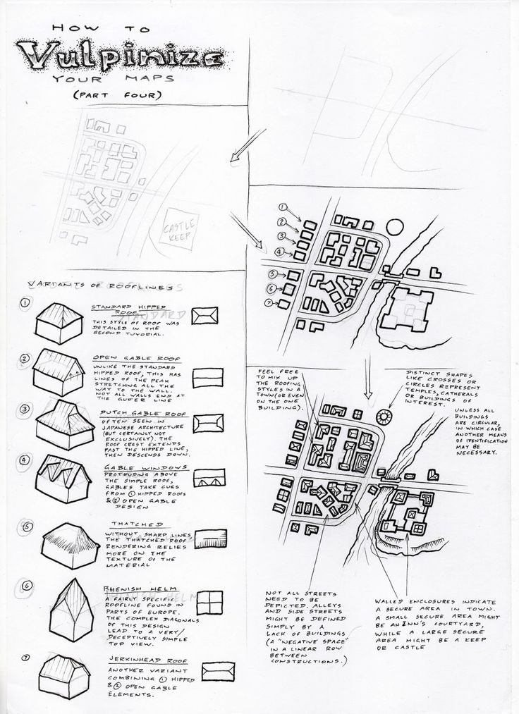 99 best images about game design  map  u0026 plan on pinterest