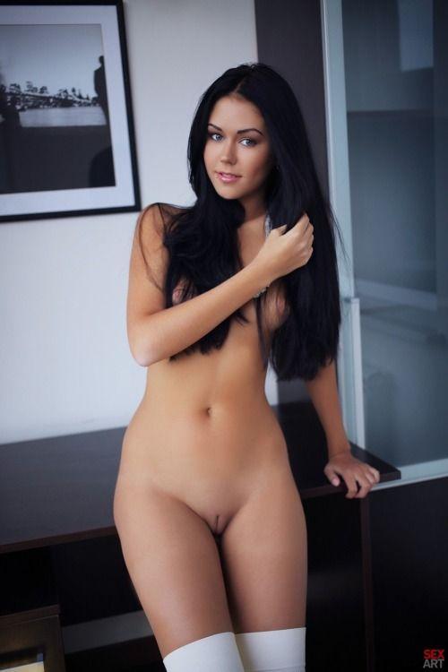 putinha best escort page