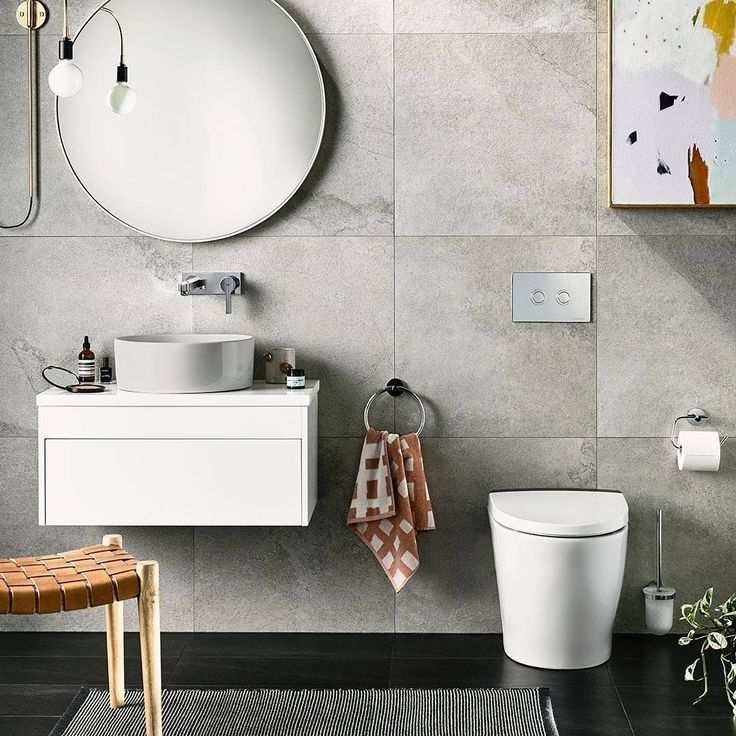 Images Of Discover world leading Australian and International bathroom brands available at Reece Bathroom Showrooms