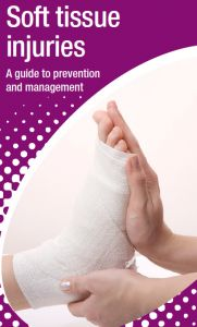 softtissueinjuries follow the link to download your copy at http://joondalup-activateliferehab.com