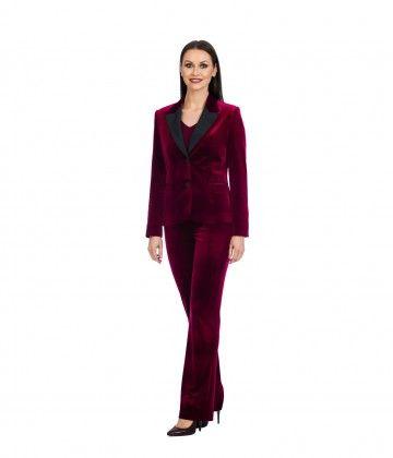 Rochii dantela elegante, tinute office, rochii de zi / lungi de seara / bluze elegante / body-uri / costume catifea
