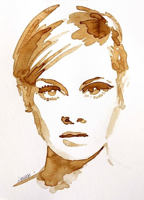 isacasi // illustrator