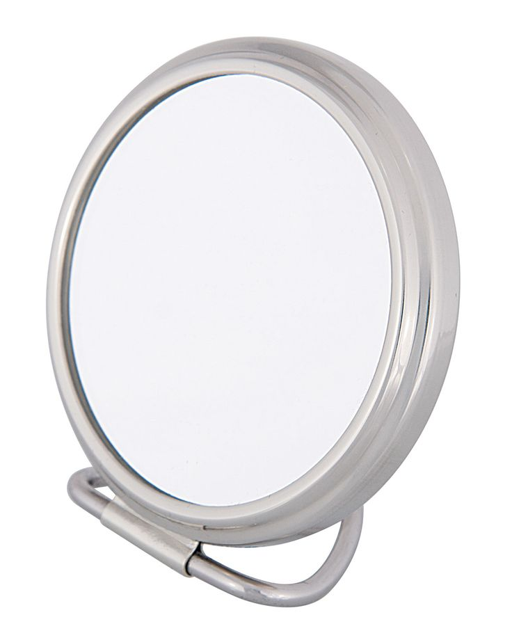 17 Best Images About Makeup Tools Gt Face Mirrors On