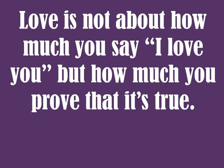 25 best ideas about Valentines day card messages – Valentines Day Card Examples