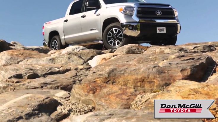 Houston, Texas 2014 Toyota Tundra Lease or Purchase Spring, TX | 2014 Tundra Dealers Tomball, TX