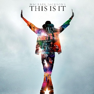 """[FOTO] """"This is it""""..."""
