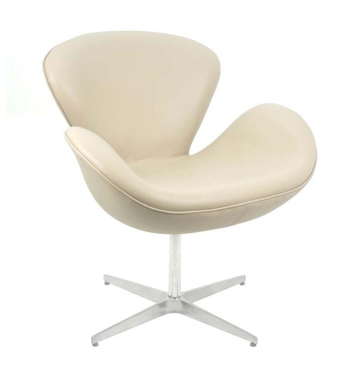 Arne Jacobsen Swan Sofa Images Modern Sofas