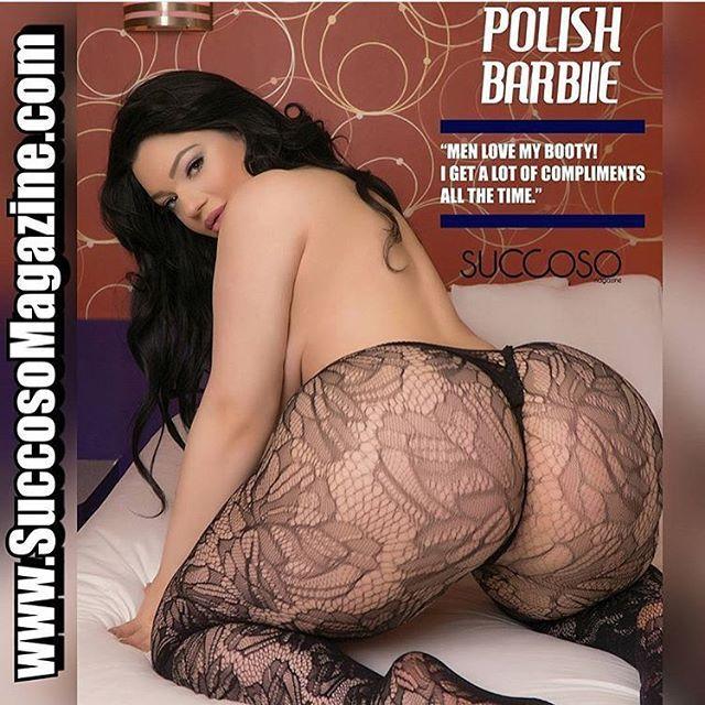 Czech best porn-3549