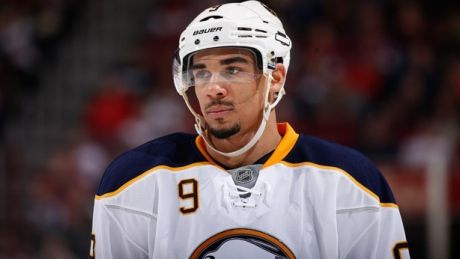 Evander Kane apologizes for missing Sabres practice - http://www.newswinnipeg.net/evander-kane-apologizes-for-missing-sabres-practice/