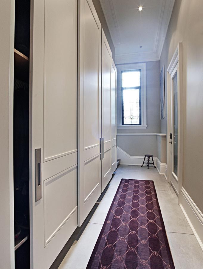 closet doors 9 ft master bedroom for the home pinterest discover more ideas about closet. Black Bedroom Furniture Sets. Home Design Ideas