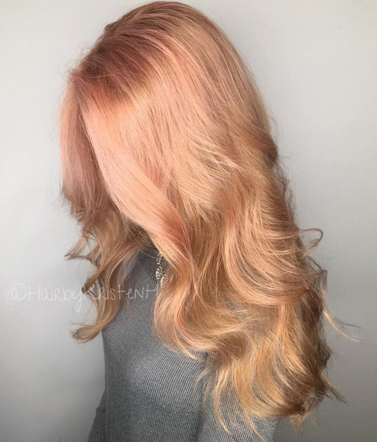 Hair Color Using Color Wheel Charts