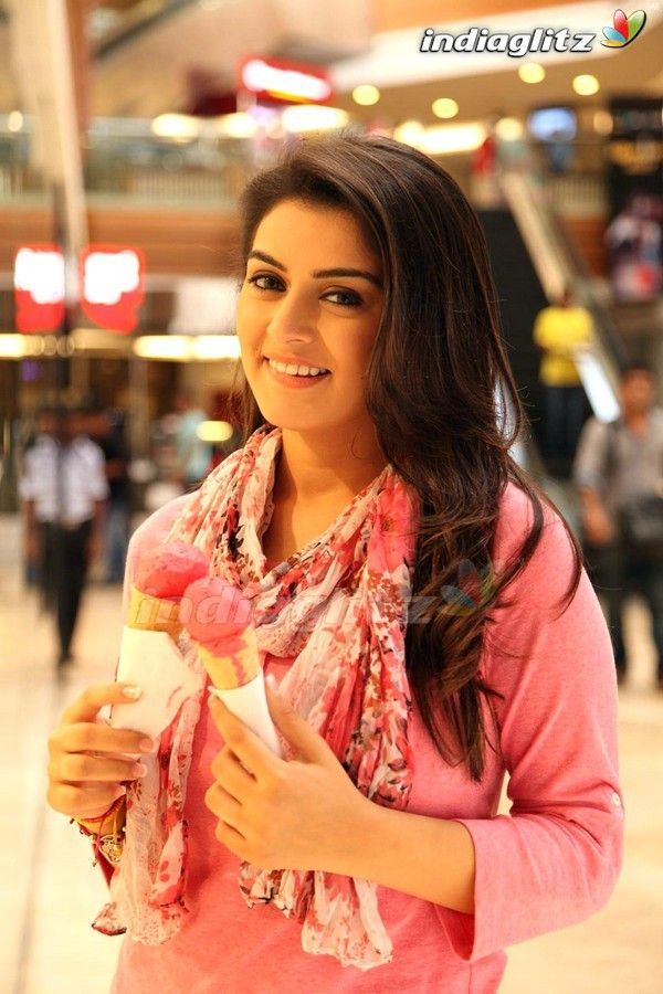 d day tamil film