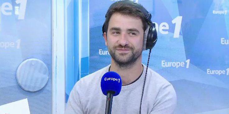 Onconnait la ville et la date de la prochaine édition de l'Eurovision, un nouveau candidat de Danse avec les stars révélé et France Télévisions bouleverse enfin ses programmes pour rendre...