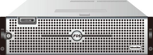 #FalconStor File-interface Deduplication System ( #FDS ) for data deduplication by FalconStor Software, via Flickr