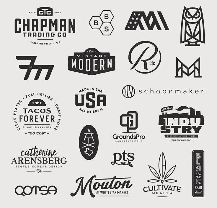 68 best reference images on Pinterest Manufactured housing, Prefab - best of invitation letter sample cic